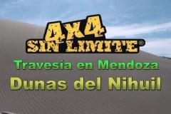 Mendoza 2018